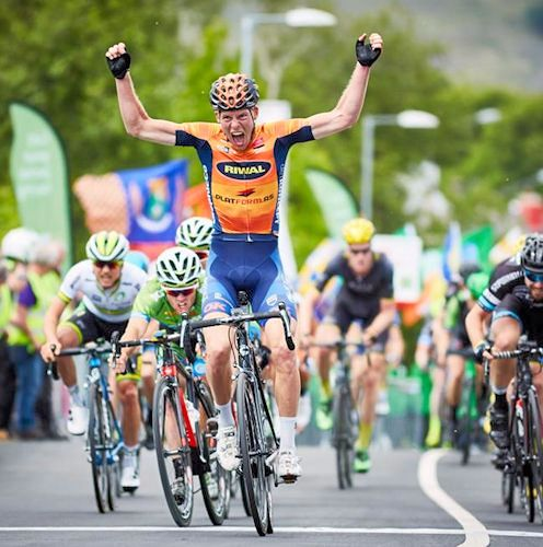 Denmark Riwal Platform Wins Stage Four Of The An Post Rás Into Sneem cbdba5125